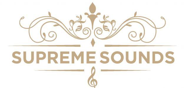 Supreme Sound's