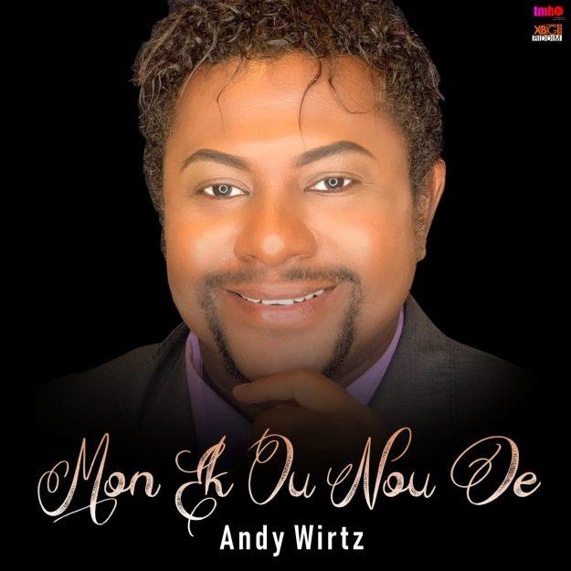 Andy Wirtz