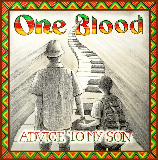 Artwork For Advise To Son